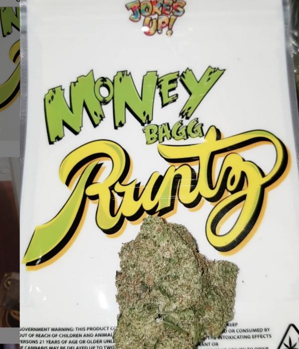 buy moneybagg runtz